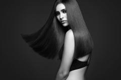 Awapuhi-model-Adriana1-hq