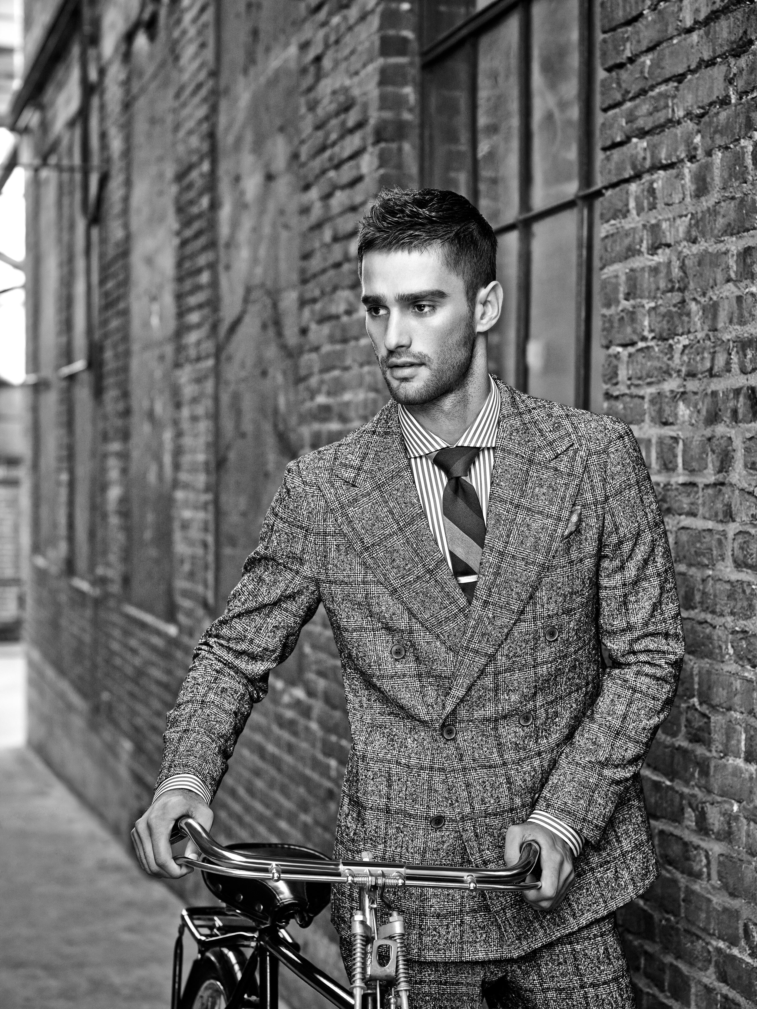 MITCH-model-bicycle-hq