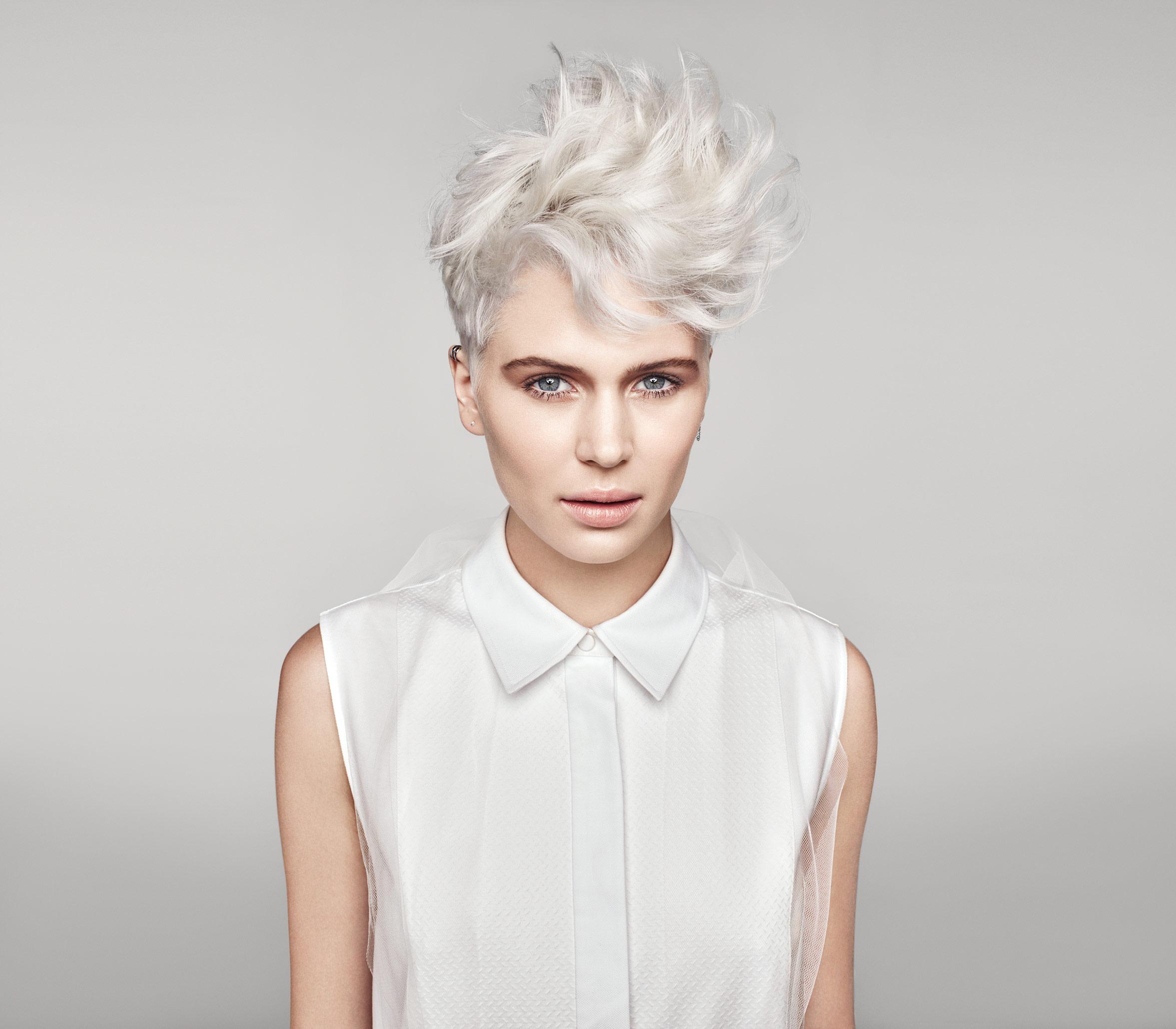 Nov15-PM-blonde-category-model