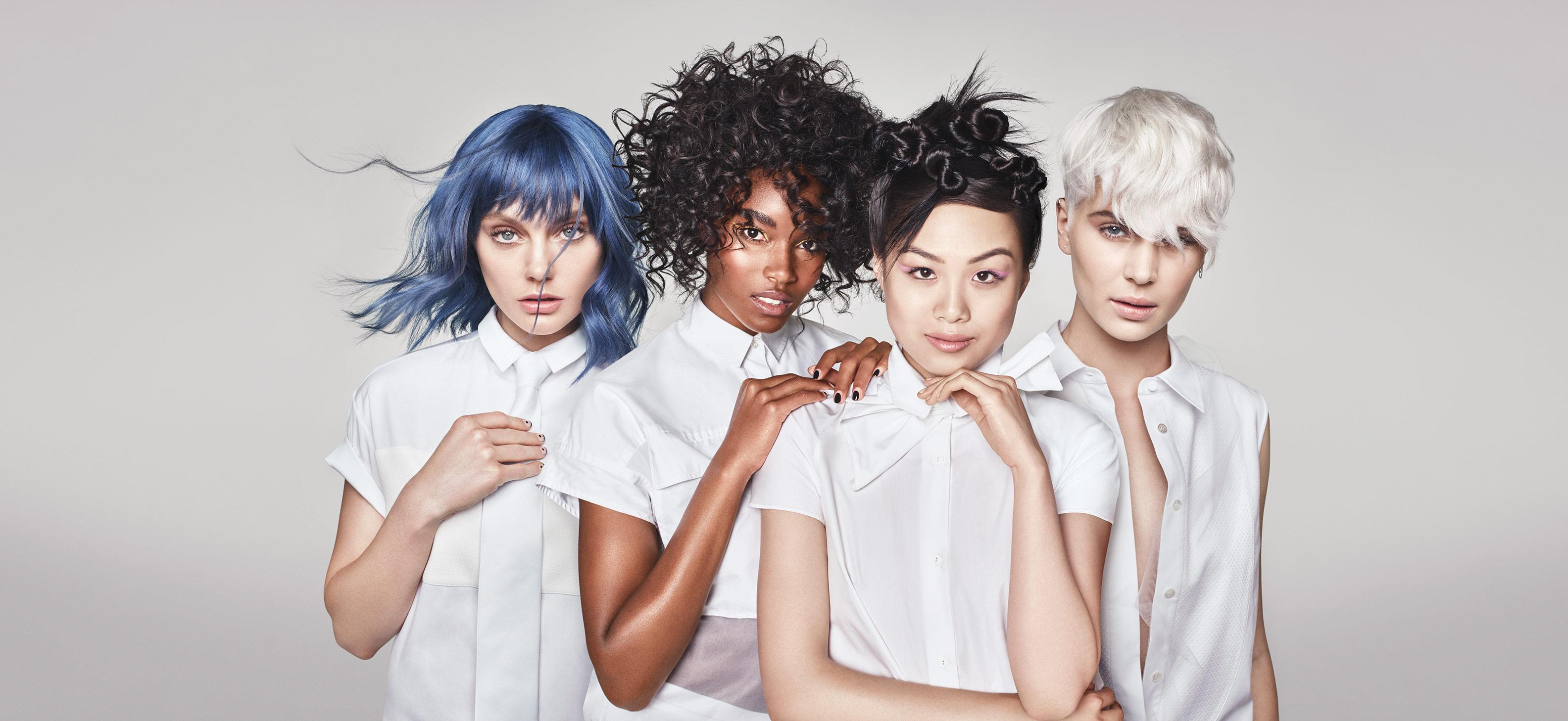 Nov15-PM-model-group