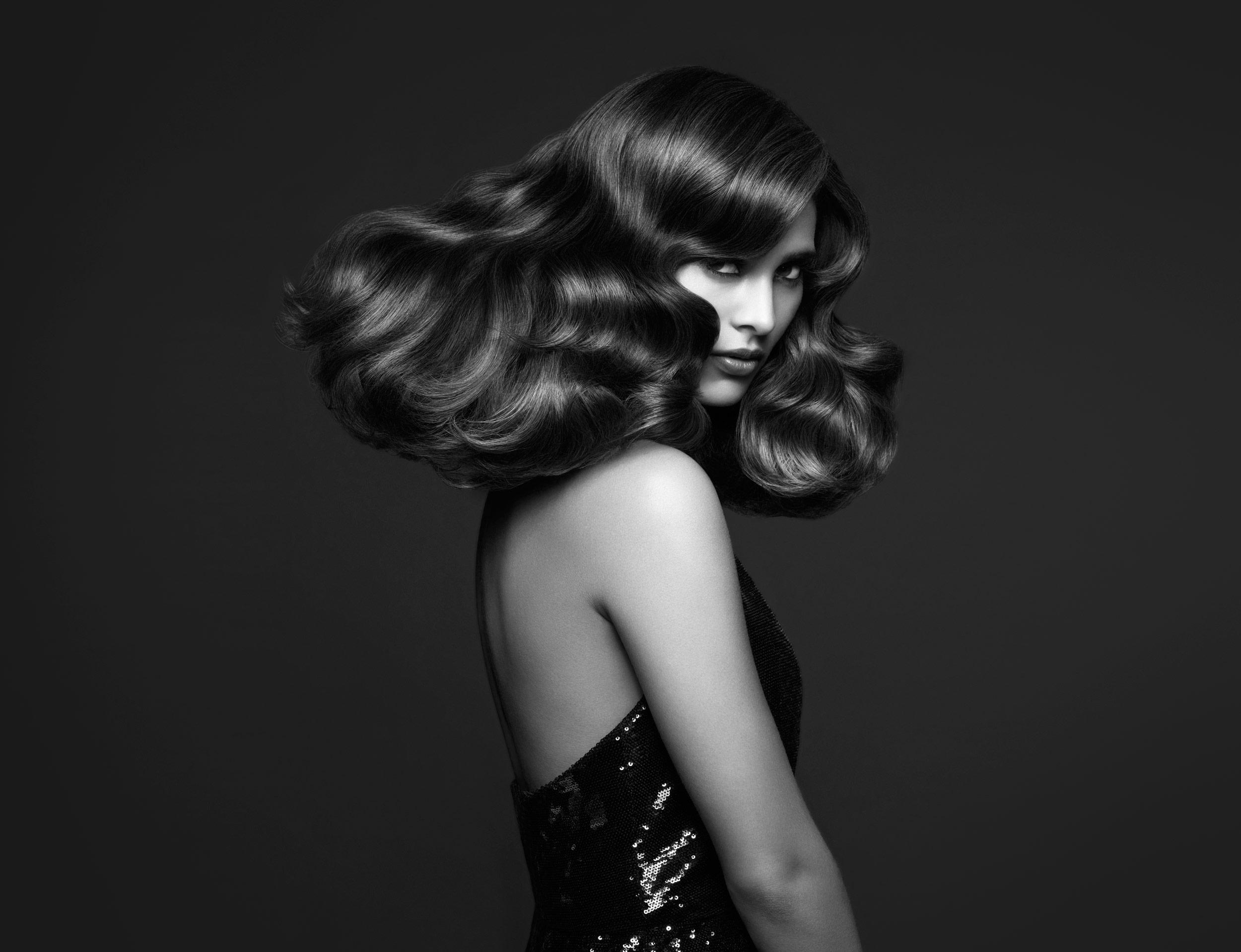 Awapuhi-model-Adriana2-hq