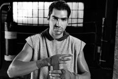 MITCH-model-boxing-hq