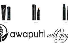 paul_mitchell_awapuhi_wild_ginger