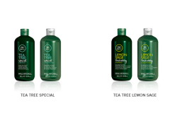paul_mitchell_tea_tree
