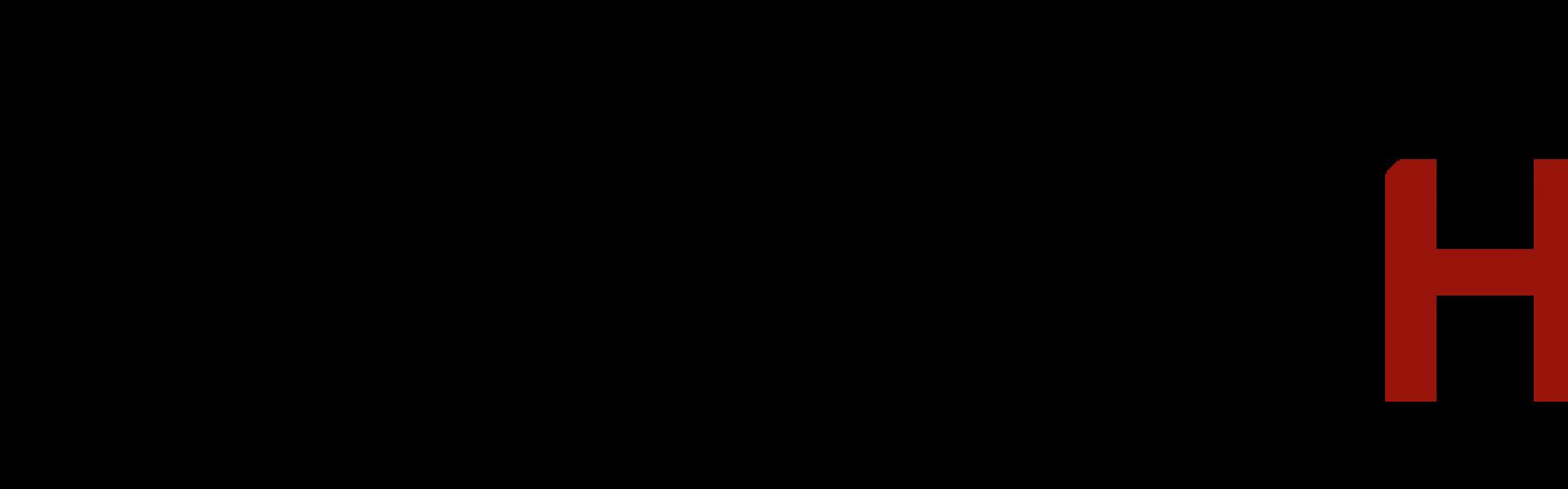 Axicia Hair Perruqueria